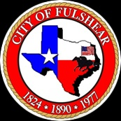 Visit the City of Fulshear at www.fulsheartexas.gov