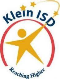Klein Independent School District