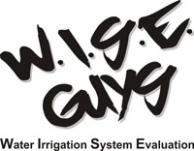 Water Irrigation System Evaluation - FREE From Sugar Land