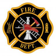 Cinco Ranch Fire Departments