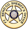Fort Bend County Sheriff's Department