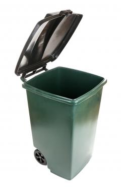 New Solid Waste Provider