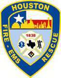 City of Houston Fire Station 105