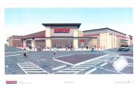 Costco is coming to Telfair!