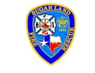 Sugar Land Fire Department