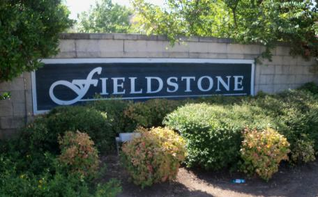 Fieldstone Association, Inc.