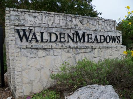 Walden Meadows Homeowners Association, Inc.