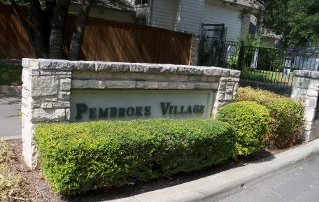 The S.A. Pembroke Village Homeowners Association, Inc.