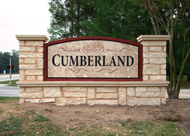 Cumberland Community Association