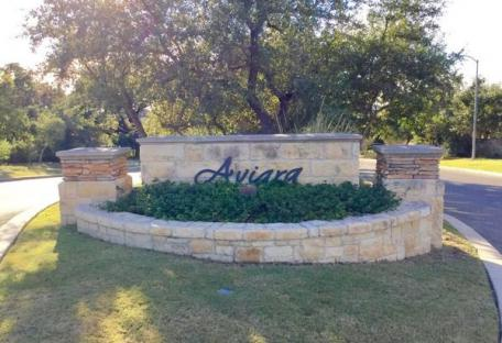 Aviara PUD Homeowners Association