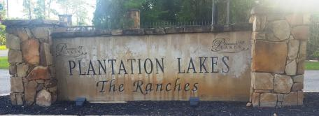 Plantation Lakes Community Association, Inc