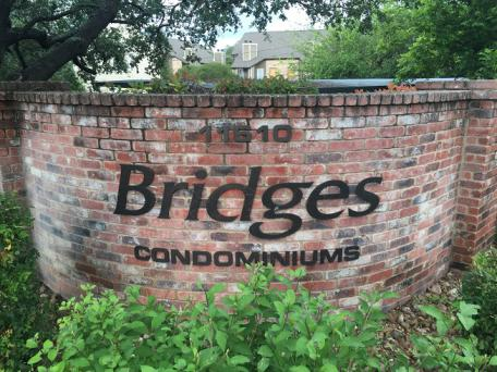 The Bridges Condominiums Association