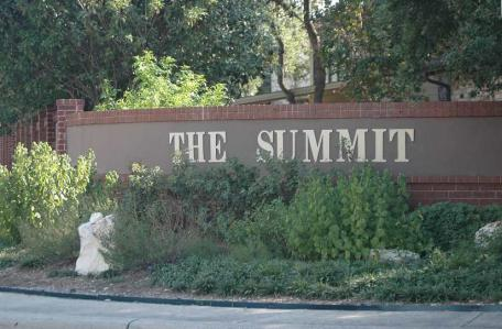 The Summit Mutual Amenities Association, Inc.
