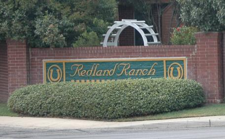 Redland Ranch Estates Homeowners Association, Inc.
