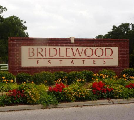 Bridlewood Estates Property Owners Association
