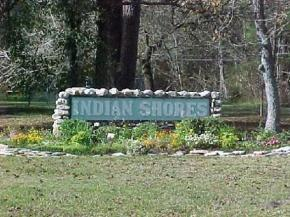 Indian Shores Property Owners Association