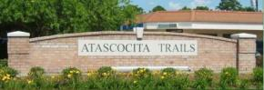 Atascocita Trails Homeowners Association