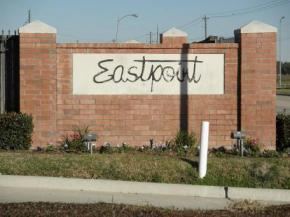 Eastpoint Subdivision Homeowners Association