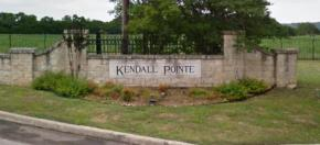 Kendall Pointe Homeowners Association