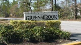 Greensbrook Community Association