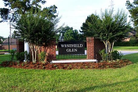 Westfield Glen Property Owners Association